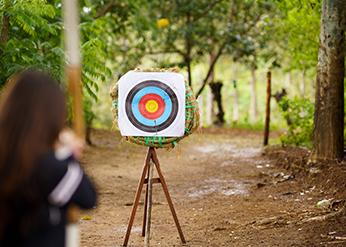 archery-sri-lanka-ella