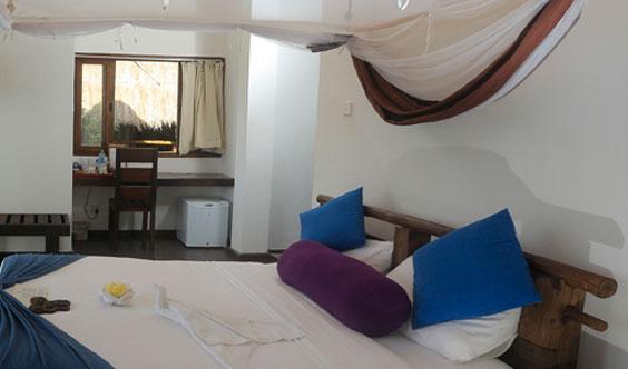 Standard Room at 98 Acres Resort & Spa