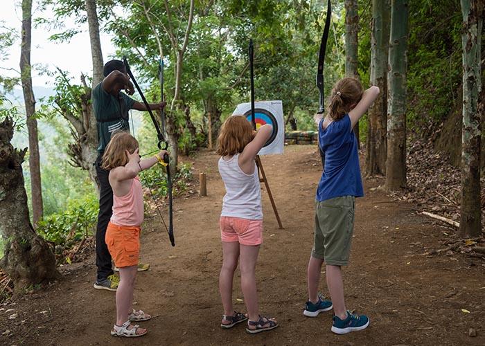 Archery-gallery (2)