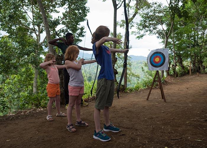 Archery-gallery (4)