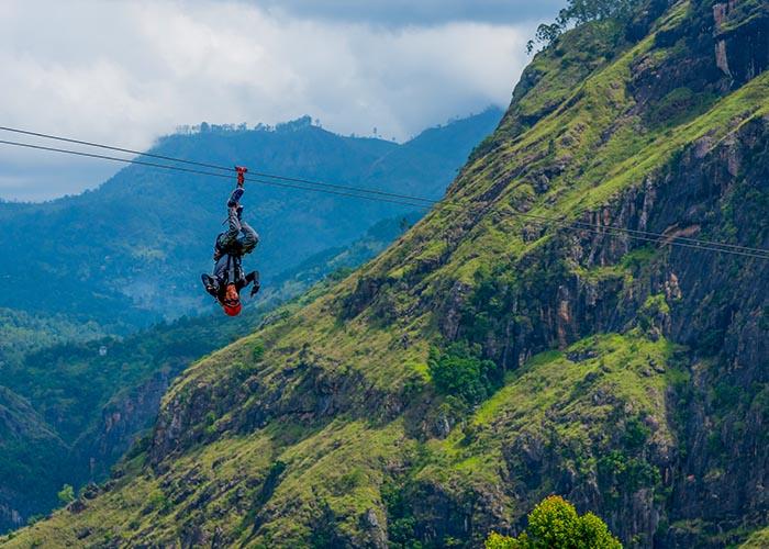 Flying ravana (2)