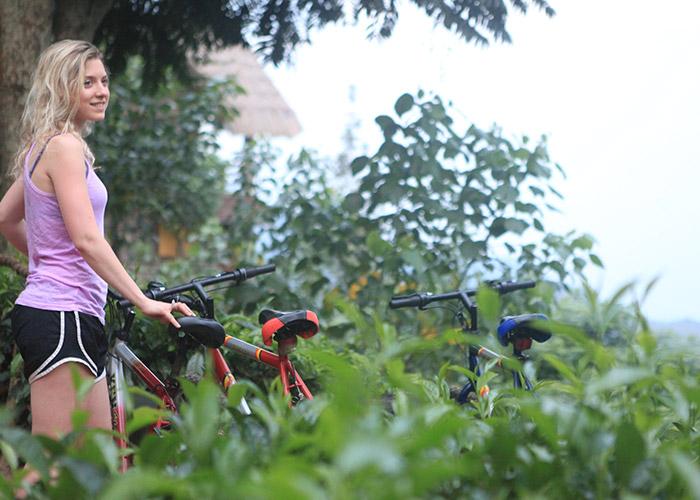 bike-riding-ella-2