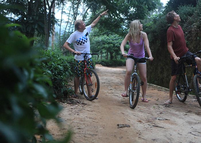 bike-riding-ella