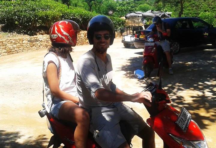 bikeride_body