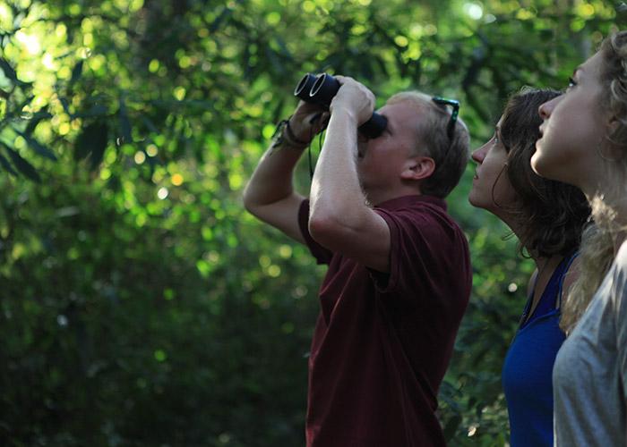 bird-watching-ella-2