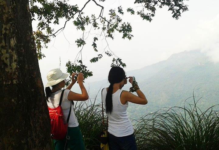 hiking2_body