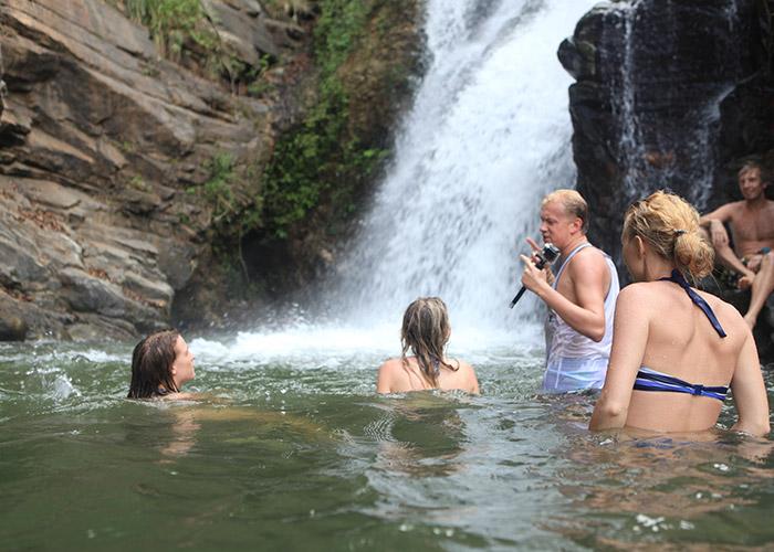 ravana-falls-natural-pool