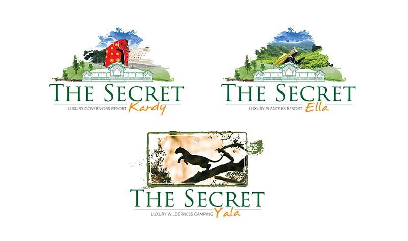 secrethotels