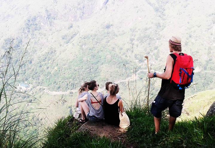 trekking2_body