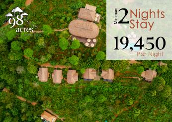 2nights-stay